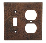 Outlet Cover Item: TCS3245